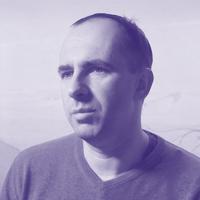 Роман Зінченко