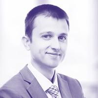 Юрій Нечаєв