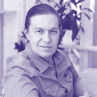 Андрей Васин
