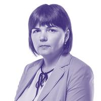 Вікторія Фоменко