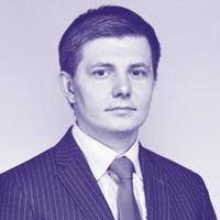 Олег Стадник