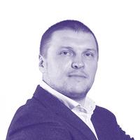 Віталій Дяконов