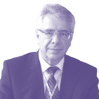 Віктор Каток
