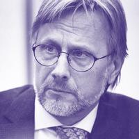 Владимир Лавренчук