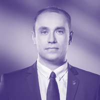 Дмитро Жуков