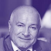 Олексій Кулагін