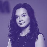 Татьяна Петрук