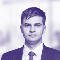 Влад Александров