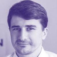 Богдан Дутковський