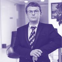 Ярослав Чекер