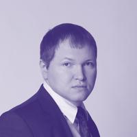Володимир Місечко
