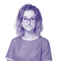 Марта Свердліковська