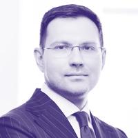 Микола Стеценко