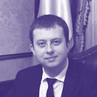 Виталий Романчукевич