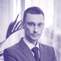 Иван Осколков