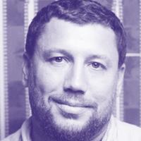 Евгений Саранцов
