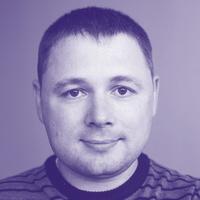 Олександр Селін