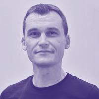 Руслан Рамазанов