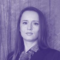 Анна Щенникова