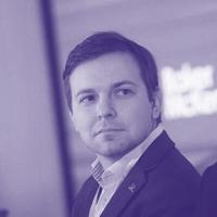 Андрей Каленский