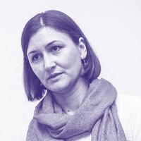 Юлия Штыпула