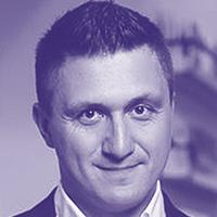 Николай Демченко