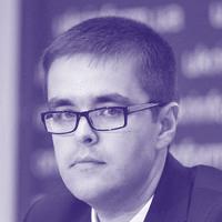 Максим Белявский