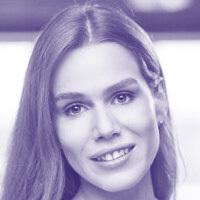 Андріана Мартинів