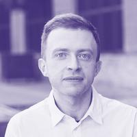 Олександр Юдицький
