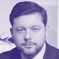 Олег Паракуда
