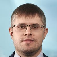 Антон Сінцов