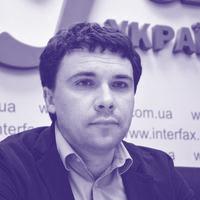 Віктор Довгань