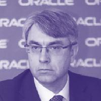 Сергей Янчишин