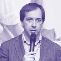 Андрій Осадчий
