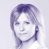 Наталья Дворская