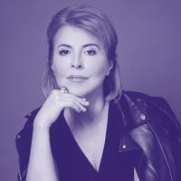 Олена Дерев'янко