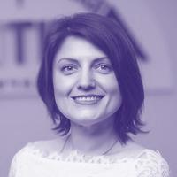 Тетяна Калашнюк