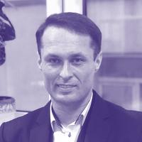 Сергей Федчук