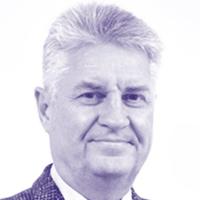 Андрей Конеченков