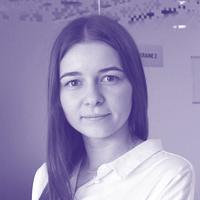 Софія Барановська