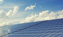Chornobyl Solar: реінкарнація схеми Клюєва