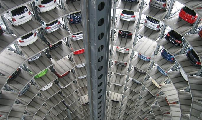 КМУ змінив правила техогляду автомобілів
