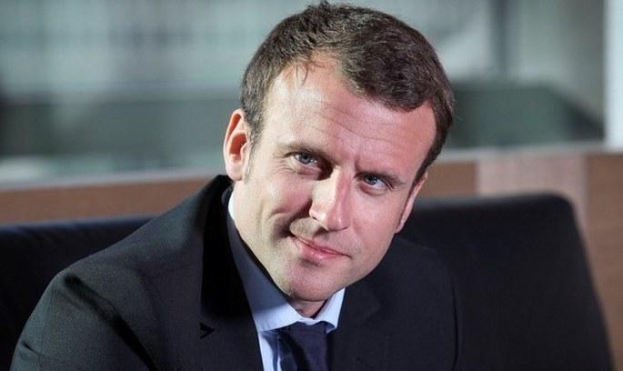 Джентльмени удачі: прокуратура переслідує трьох головних кандидатів у президенти Франції