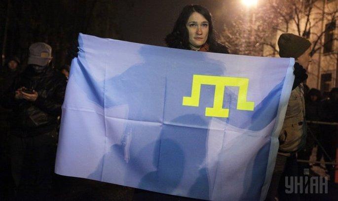 Доповідь ООН: У війні на сході України загинуло 2 тисячі мирних жителів