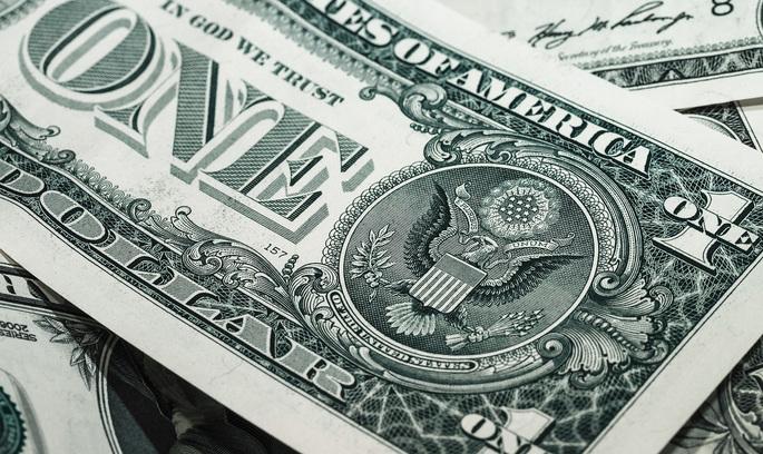 Куди пішли гроші з банків-банкрутів