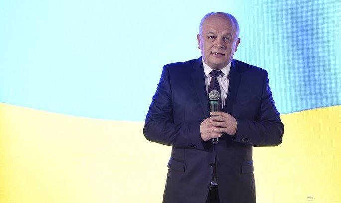 Ще $54 млн США виділили Україні на підтримку реформ
