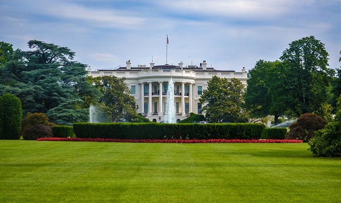 Проект бюджету Трампа: збільшення витрат на оборону, зменшення – на екологію
