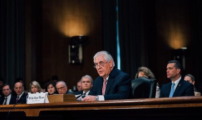 Терпець урвався: США заговорили про військові дії проти Північної Кореї