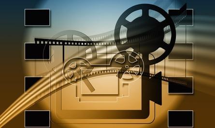 П'ятдесят відтінків екшену: підсумки українського кінопрокату грудня-лютого