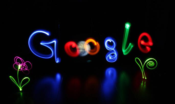 Суд надав дозвіл поліції вимагати в Google дані користувачів